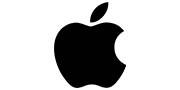 apple-serwis-laptopow