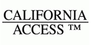 california-access-serwis-laptopow