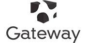 gateway-serwis-laptopow