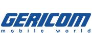 gericom-serwis-laptopow