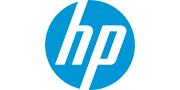hp-serwis-laptopow