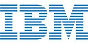 ibm-serwis-laptopow