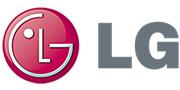 lg-serwis-laptopow