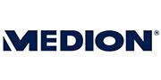 medion-serwis-laptopow