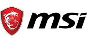 msi-serwis-laptopow