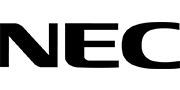nec-serwis-laptopow