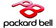 packard-bell-serwis-laptopow